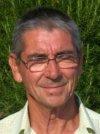 M. Van Boostraeten