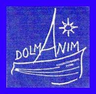 Logo de Dolm`Anim